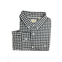 Camisa De Cuadros Casual Straight Fit Dockers