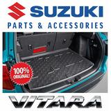 Alfombra De Valija Original Para Suzuki Vitara
