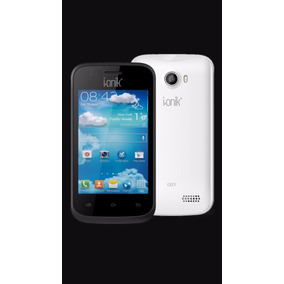 Telefonos Baratos Con Android + Chip Movistar