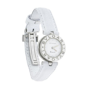 4cd9ada2753 Reloj Bvlgari Para Dama Modelo B.zero1.-108558300
