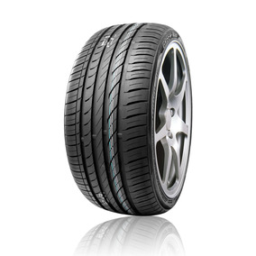 Pneu Aro 17 205/45r17 88w Xl Linglong Green-max