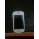 Samsung Galaxy Fame Lite Mini Usado