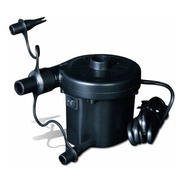 Inflador Sidewinder Ac Air Pump 220v