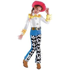 eb1d9460502d1 Cohetes De Masa Modeladora. Toy Story Disfraces Halloween en Mercado ...