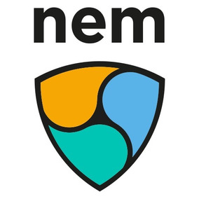 Moeda Digital Nem / Xem - Peça Cotação! Altcoin