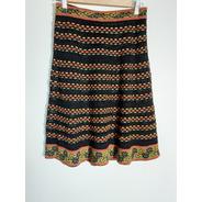 Falda  Italiana Diseño