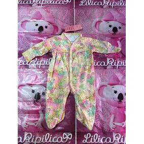 Body Lilica Ripilica Baby Original