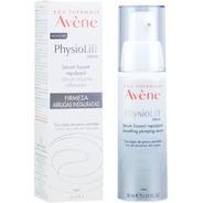 Physiolift Serum 30ml - Antirugas - Avene - Original