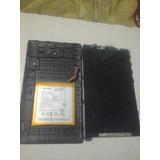 Tablet A7 Pulgadas No Tactil Vendo Como Repuesto Todo