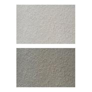 Ceramicas De Piso Y Pared Cortines Basalto Piedra 30x45 1ra