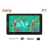 Tablet Kanji 9