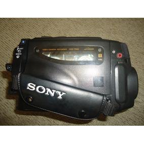 Video Camara Sony Handycam