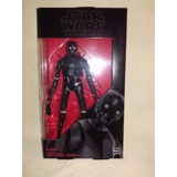 Star Wars Black Series K-250