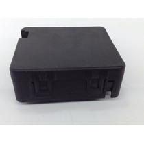 Caja Repartidor Corriente Bateria Bmw Serie 3 328i Mod 99-04