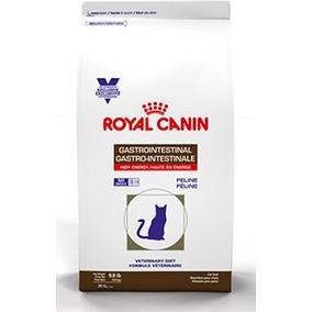 Royal Canin Gatro Intestinal High Energy Gato 4 Kg