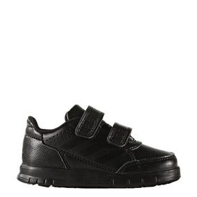 Zapatillas adidas Bebe Y Niños Originales Importadas Nuevas