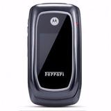 Nextel Motorola I897 Novo Ferrari Original Oferta