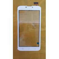 Touch Tablet Celular Kocaso 6 Supra Mini 6 Fpc-60b-v02