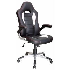 Sillon Gamer Juegos Playstation - Pc-globalgroup10