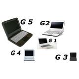 Tutorial Reparacion Bios Netbook G1 G2 G3 G4 G5 G6+binarios