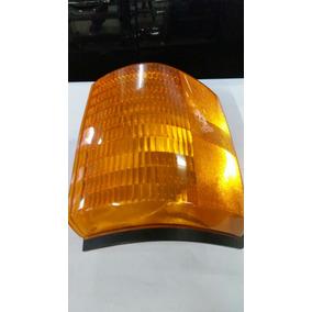 Lanterna Dianteira Esquerda F1000
