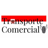 Mudanzas Fletes Viajes Transporte Mercancía A Nivel Nacional