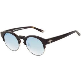 0267dc4b28905 Oculos Evoke Capo 1 Black De Sol - Óculos no Mercado Livre Brasil