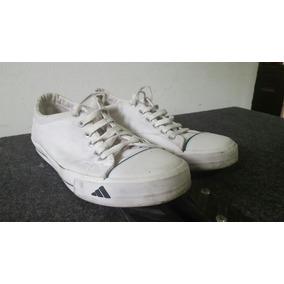 zapatillas adidas de tela hombre