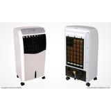 Climatizador De Ar Mg Eletro Elegance Frio - 220v