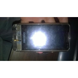 Pantalla Y Mica Samsung Sgh-i900l