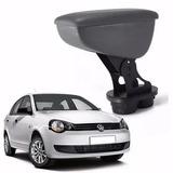 Acessório Apoio Encosto De Braço Para Polo Volkswagen Vw