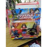 Lego / Diy Super Hereos Blister X 3 - Oferta - F031