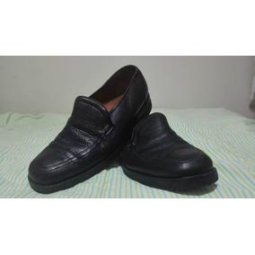 Zapatos De Caballero Christian Dior Talla 43