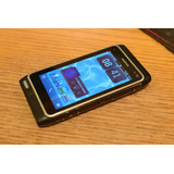Nokia N8 Usado 16gb Hdmi 12mp Venta O Permuta