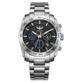 10e79f66b2d Relogio Movido A Energia Solar Outras Marcas - Relógios De Pulso no ...