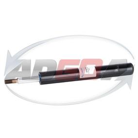 Amortiguador Suspension Del Atlantic 77-87 Sh Der/izq