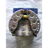 Diodera Alternador Renault 11/ R18 / Titan Positivo Derecho