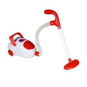 Aspirador De Pó Com Luz E Som - Toys Toys