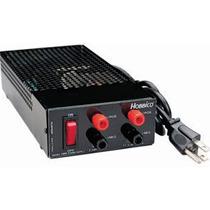 Hobbico Fuente Poder 11.5 Amps 12 Volts Hobby Radiocontrol