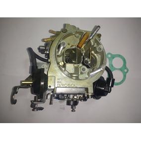 Carburador (brosol/solex) - 2e - Gasolina - Recondicionado