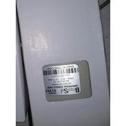 Lnb Simples Brasilsat  Modelo 61291 Universal