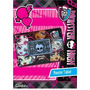 Tablet Monster High Full Touch - Ref.4050 Candide
