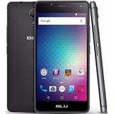 Telefono Inteligente Android Blu R1 Hd Celular Economico Bar