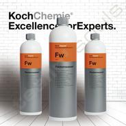 Koch Chemie | Fw | Fleckenwasser | Descontaminante | 1 Ltr