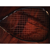 Raqueta Tenis Head Demon