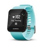 Reloj Garmin Forerunner 35 Gps Cardio Gtía Oficial