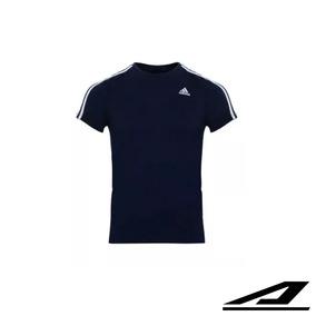 Camiseta adidas 3s Ess Masculina Original