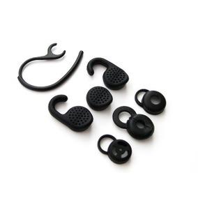 Jabra Fit Kit Para Jabra Extreme 2 Auricular Bluetooth Disp