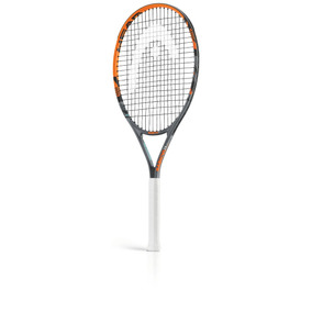 Raqueta Tenis Head Junior Radical 26 Andy Murray