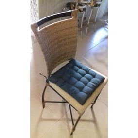 Cadeiras Especiais